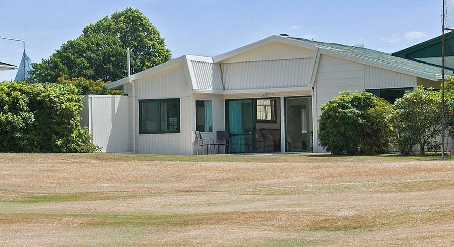 25 Gwendoline Street, Glenholme, Rotorua