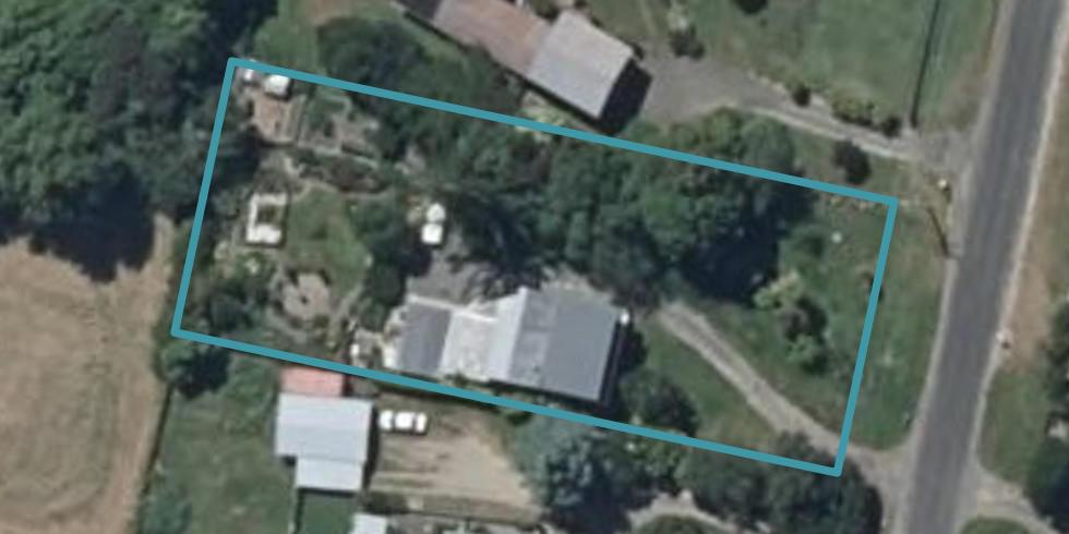 9 Jervois Terrace, Ohau