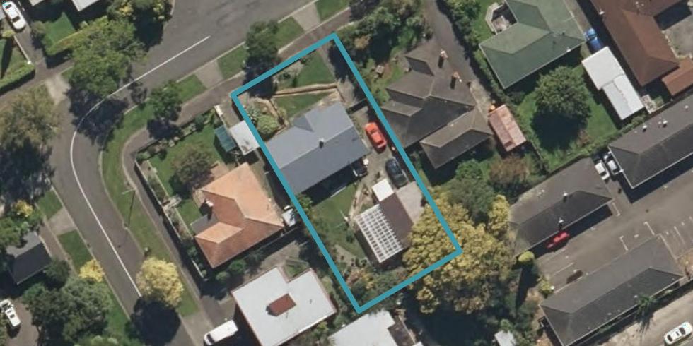 59 Margaret Street, Roslyn, Palmerston North