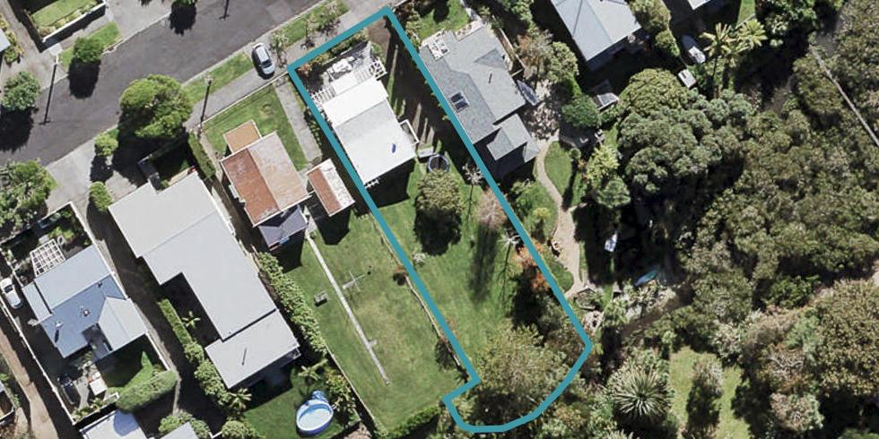 23 Newell Street, Point Chevalier, Auckland