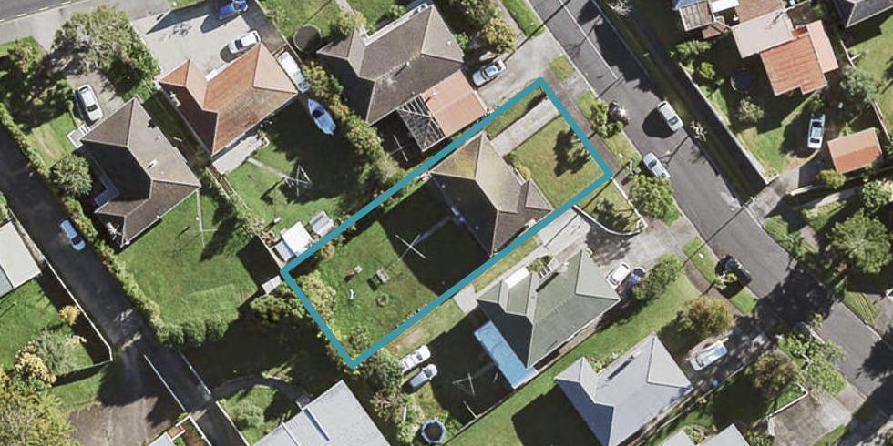 3 Rosamund Avenue, New Windsor, Auckland