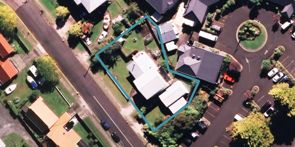 79 Robinson Avenue, Holdens Bay, Rotorua
