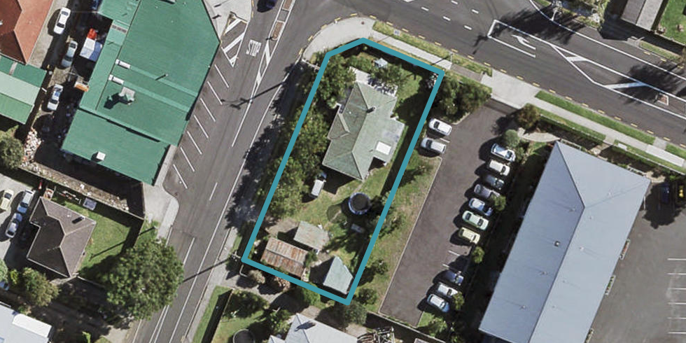 57 Mckean Avenue, Manurewa, Auckland
