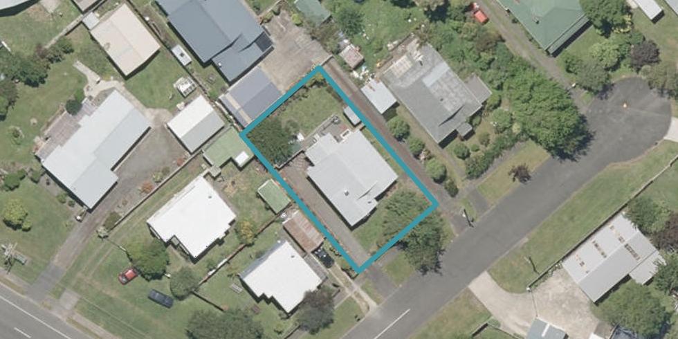 1 Lenihan St, Wanganui East, Wanganui