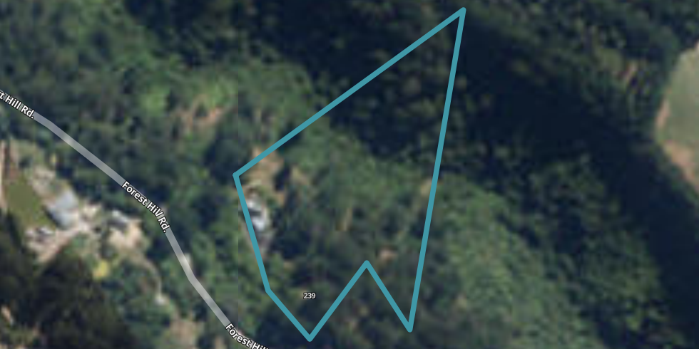 239 Forest Hill Rd, Aokautere, Aokautere