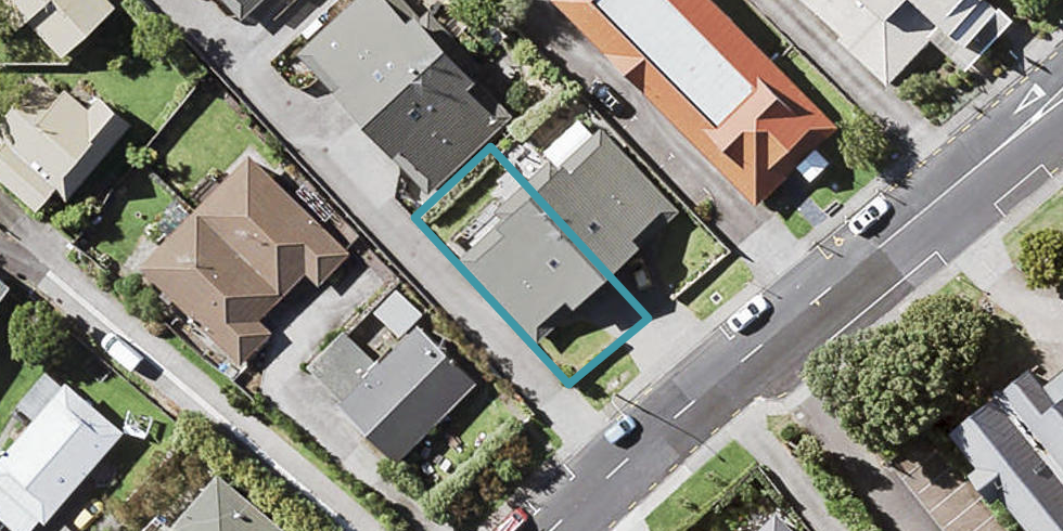 47A Moore Street, Howick, Auckland