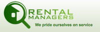 Rental Managers - Wellington
