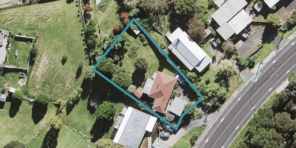 224 Upper Harbour Drive, Greenhithe, Auckland