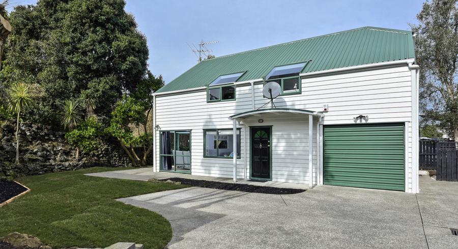 110A Taylors Road, Mount Albert, Auckland