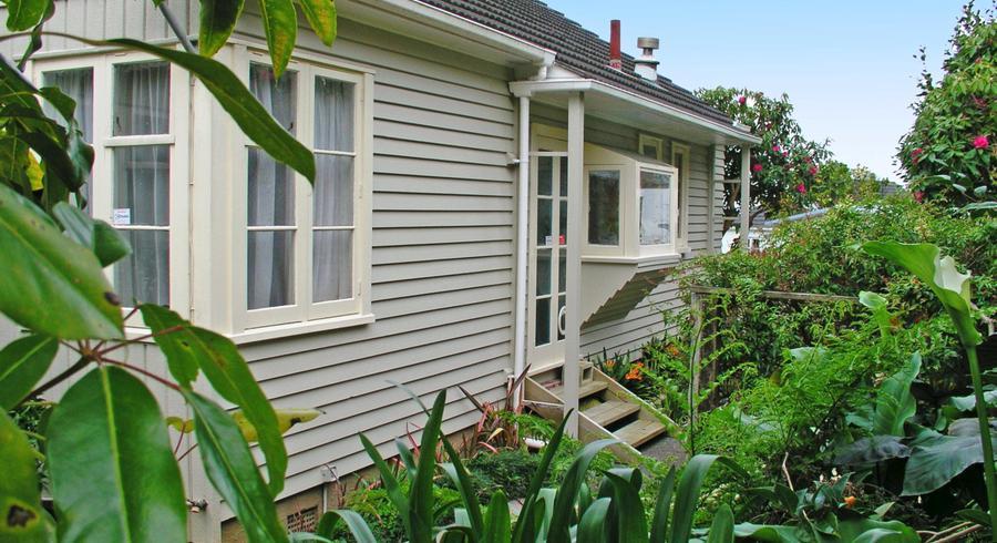 1/23A Ngatiawa Street, One Tree Hill, Auckland