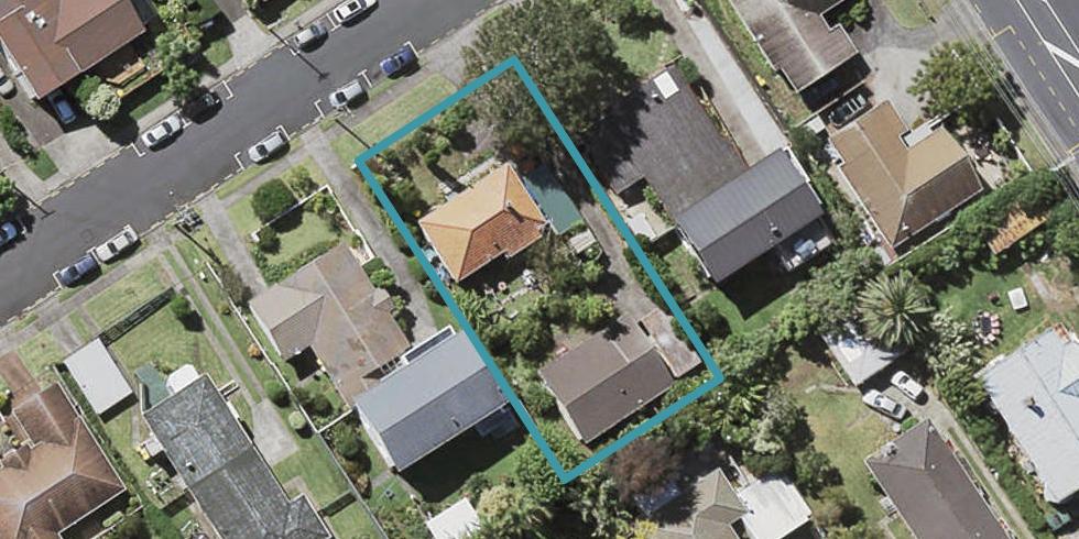 2/26 Byron Avenue, Takapuna, Auckland