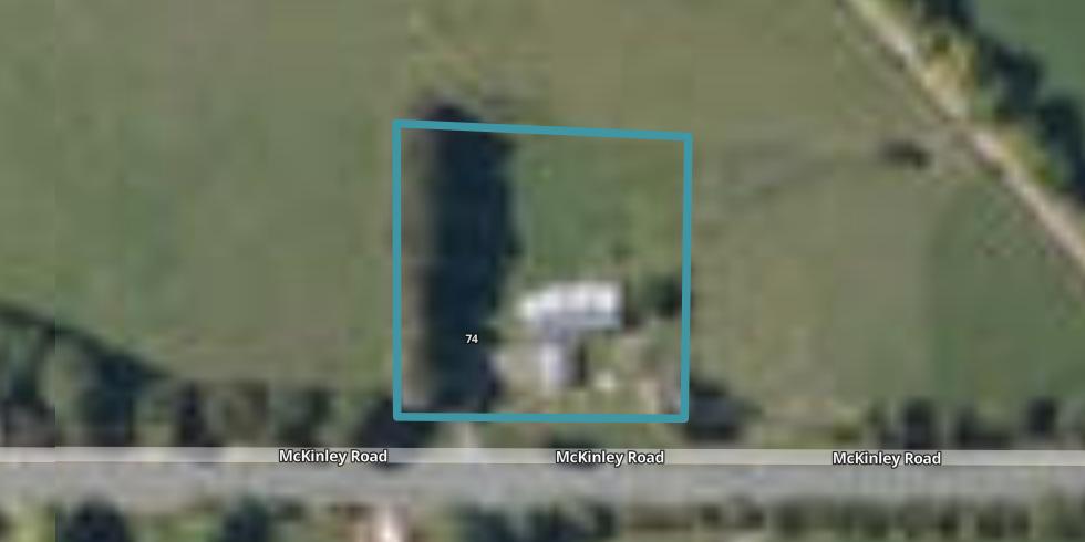 74 Mckinley Road, Whangarei