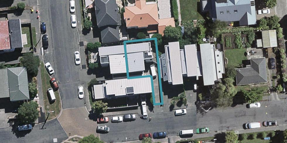 18 Brockworth Place, Riccarton, Christchurch