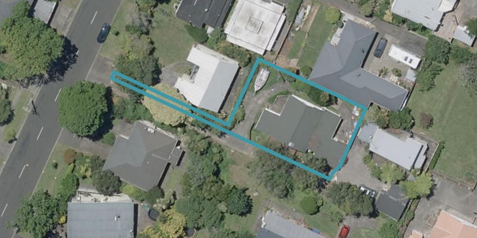 6 Brassey Road, Saint Johns Hill, Whanganui