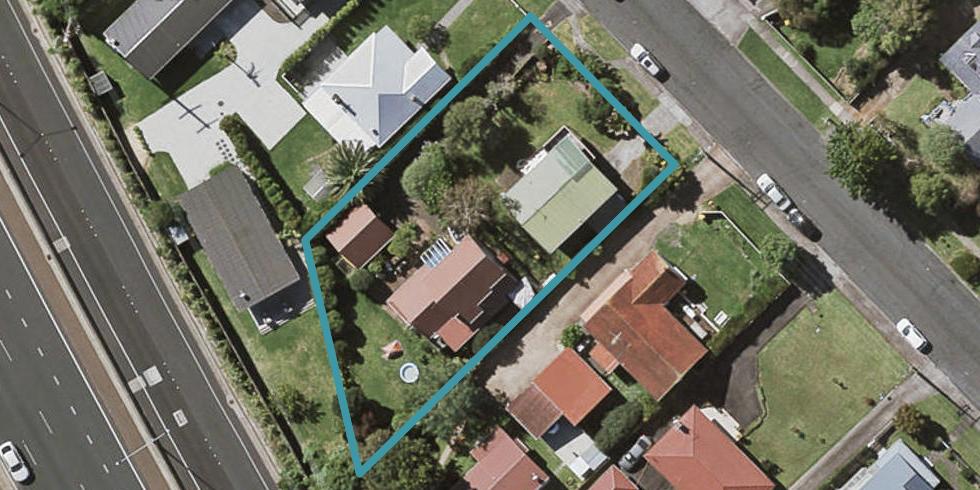 2/3 Puriri Street, Takapuna, Auckland