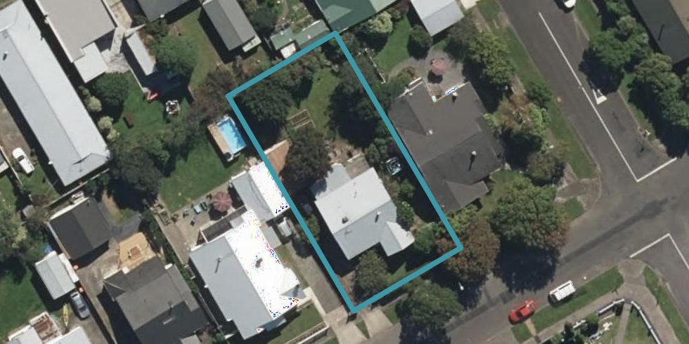 37 Argyle Avenue, Takaro, Palmerston North