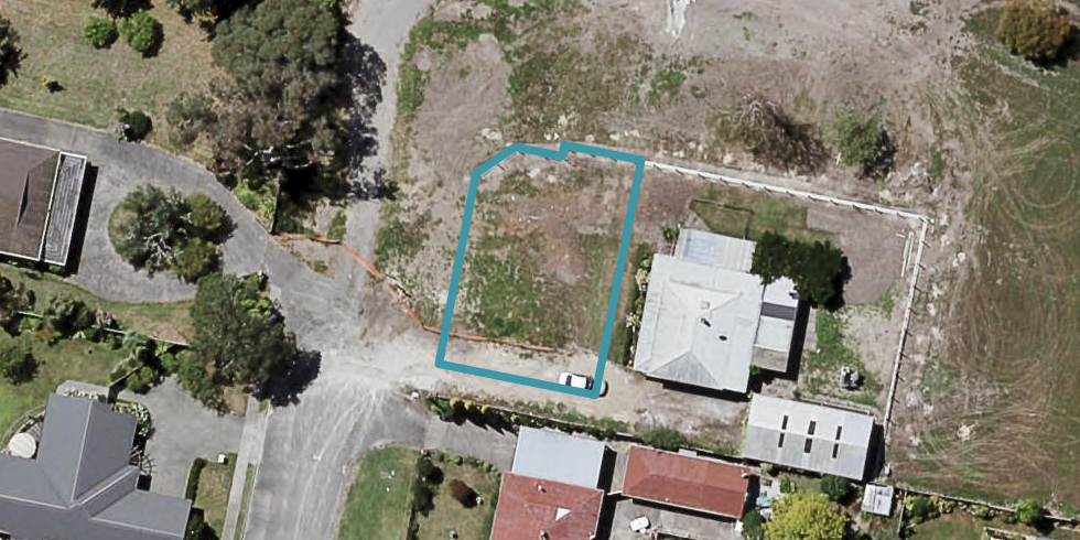 10A West Place, Greenmeadows, Napier