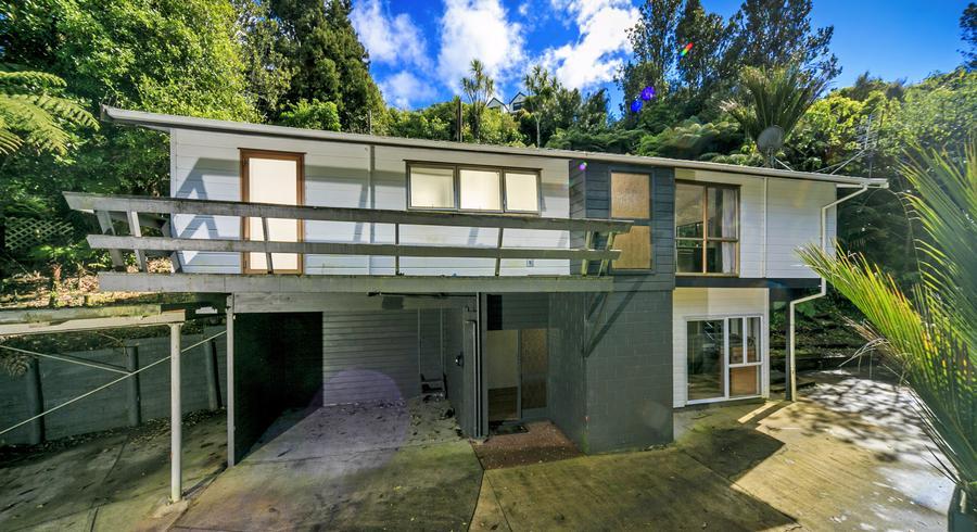 7 Awaruku Road, Torbay, Auckland