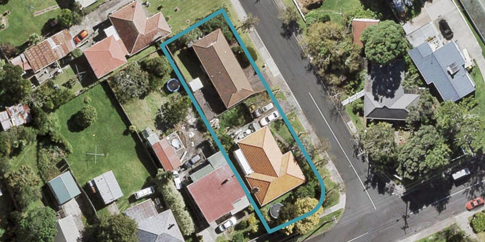 2A Kereru Street, Henderson, Auckland