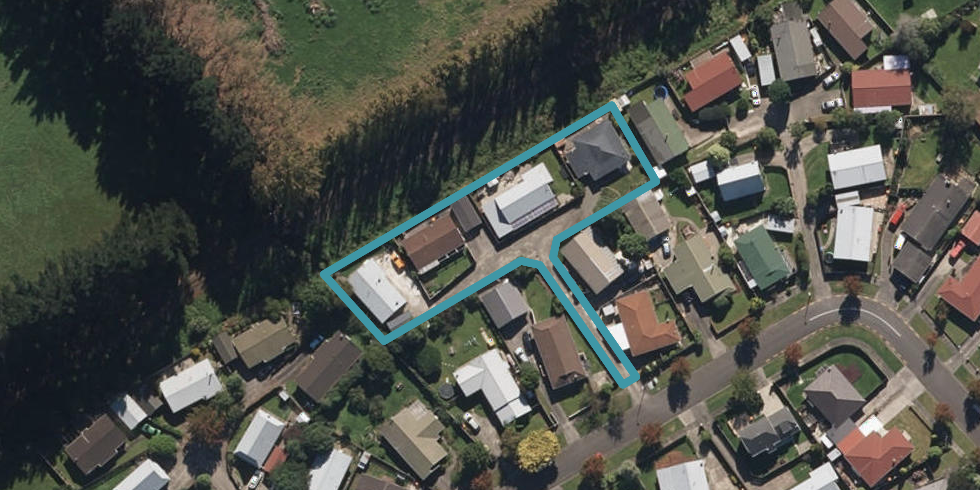 40 Newton Place, Westbrook, Palmerston North