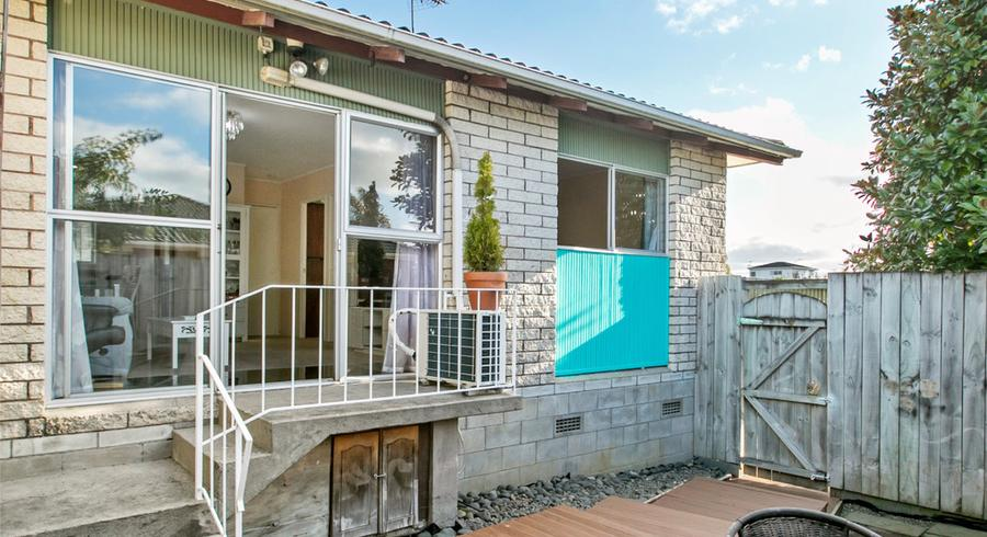 1/11 Udall Place, Bucklands Beach, Auckland