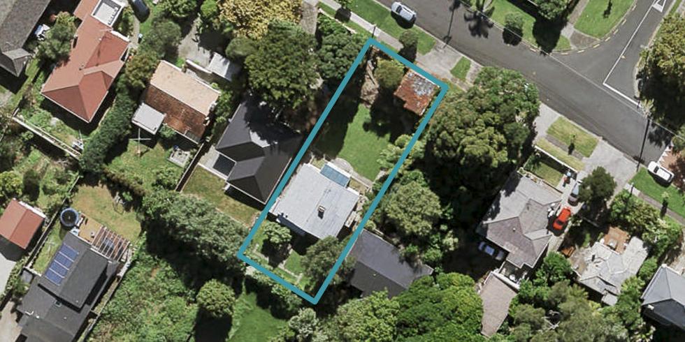 62 Taumata Road, Sandringham, Auckland
