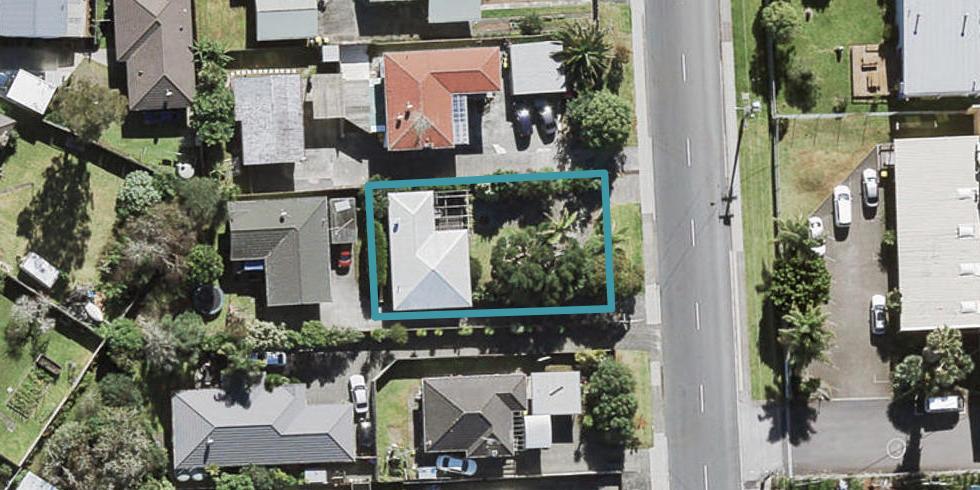 704B Te Atatu Road, Te Atatu Peninsula, Auckland