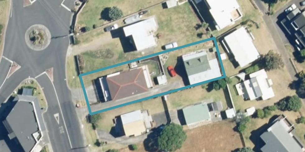 A/405 Seaforth Road, Bowentown