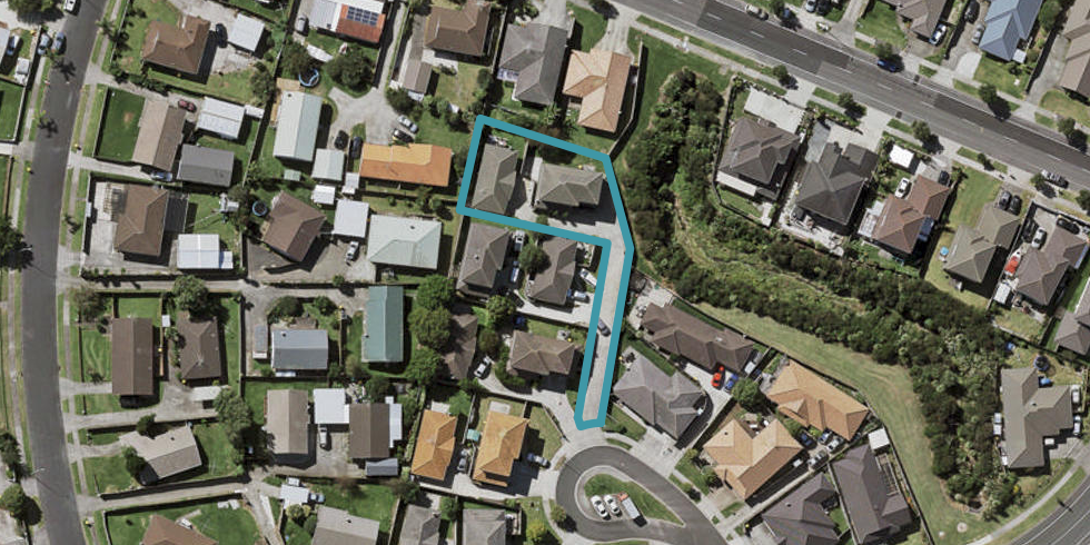 18 Walters Road, Kingsland, Auckland