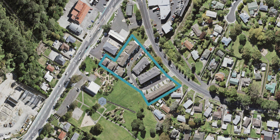 9 Patience Way, Massey, Auckland