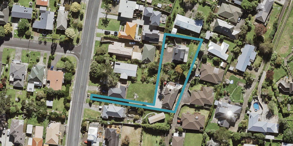 1/96 Stamford Park Road, Mount Roskill, Auckland