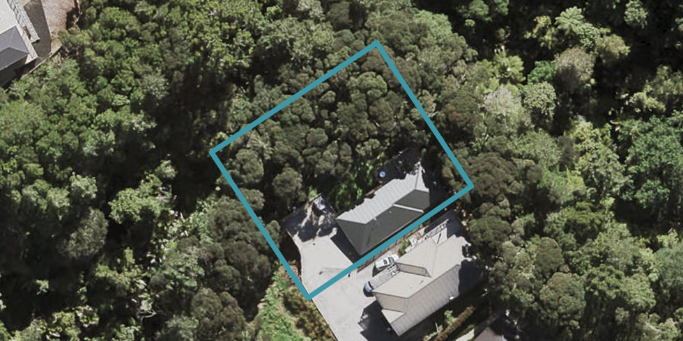 11A Viridian Lane, Greenhithe, Auckland
