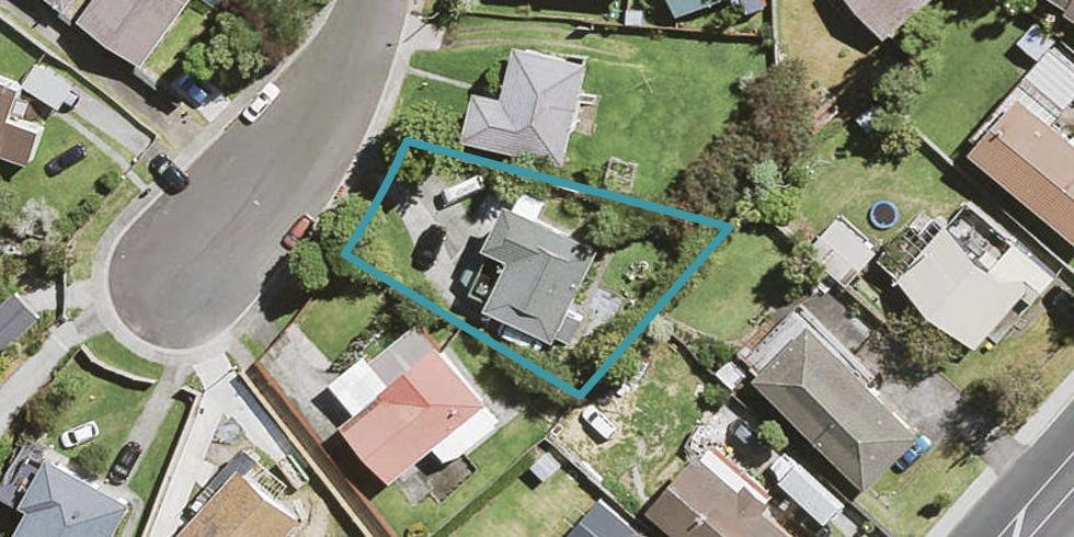 20 Styca Place, Sunnyvale, Auckland
