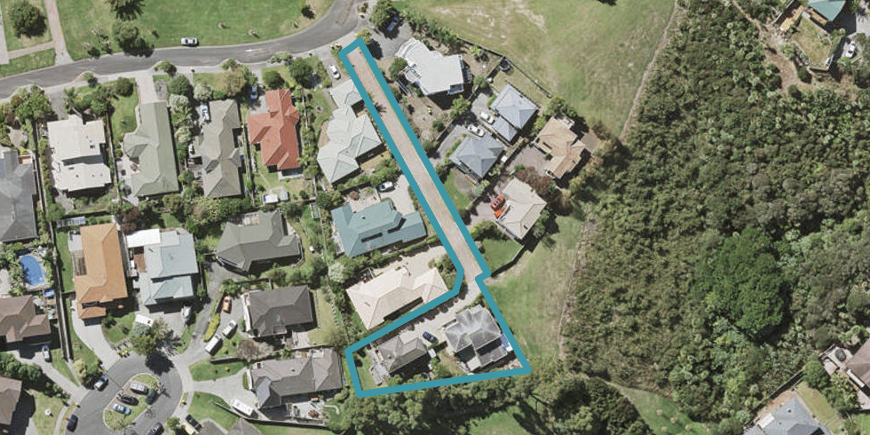 1/31 Taroka Close, Pinehill, Auckland