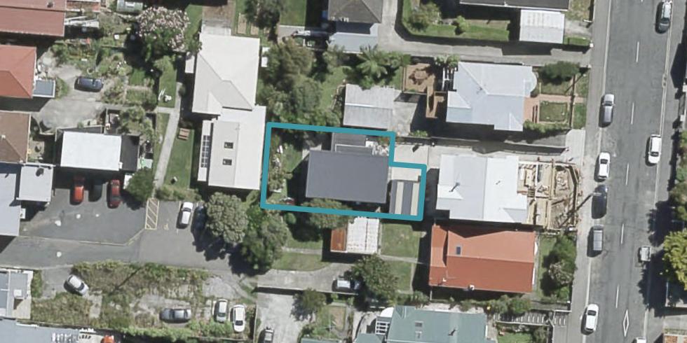 102A Clyde Street, Island Bay, Wellington