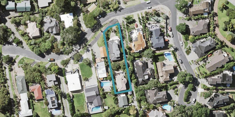 1/82 Park Rise, Campbells Bay, Auckland