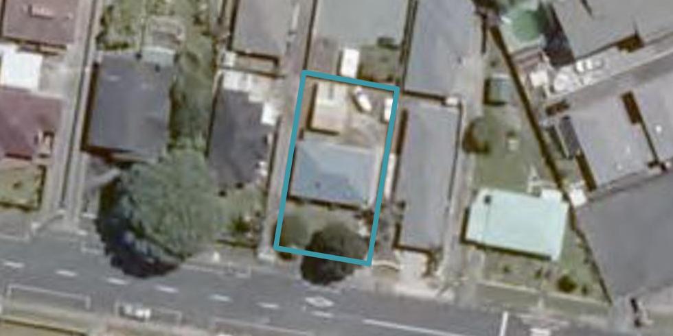 4 Percy Street, Kensington, Whangarei
