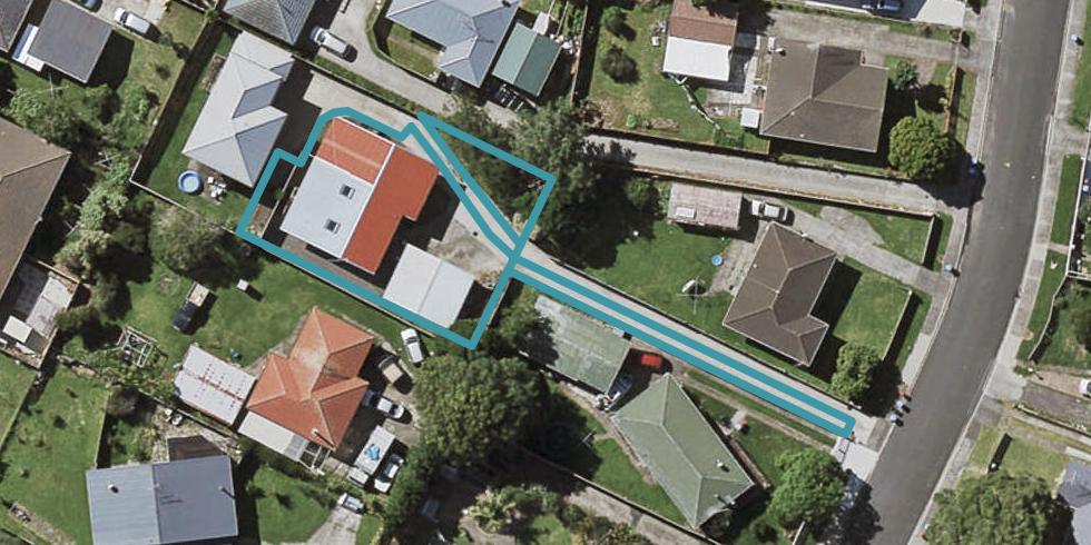 19 Rielly Place, Mount Wellington, Auckland