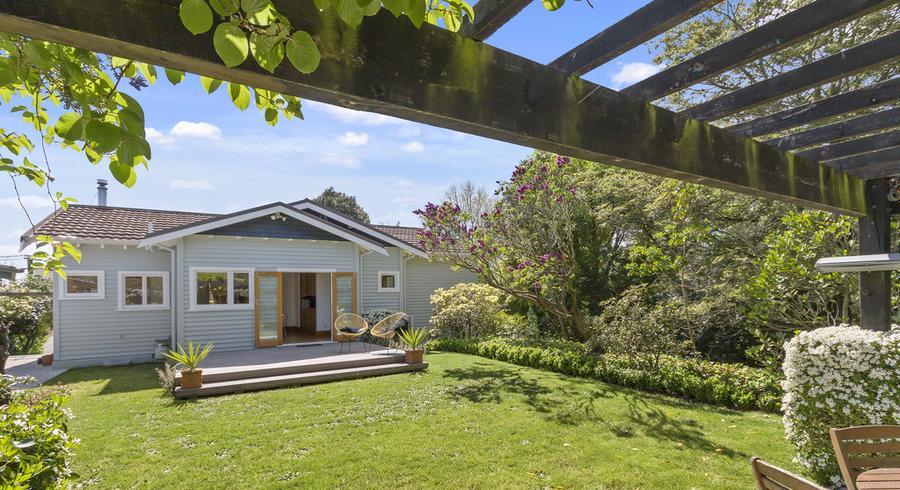 96 Martin Avenue, Beckenham, Christchurch
