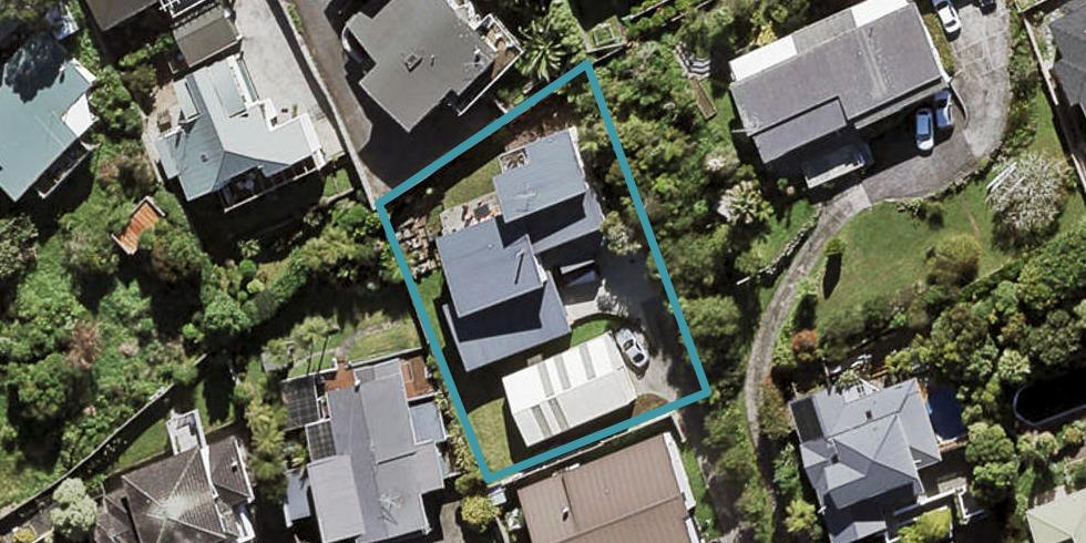 25 Aldersgate Road, Hillsborough, Auckland