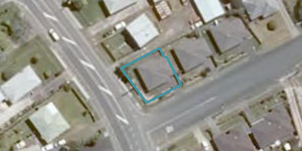 2 Puriri Street, Kamo, Whangarei