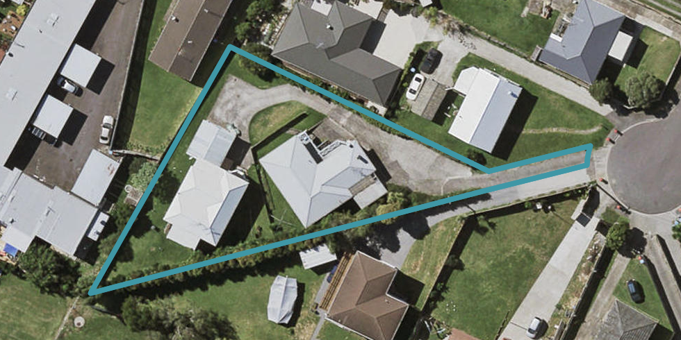 7 Bass Road, Mount Wellington, Auckland
