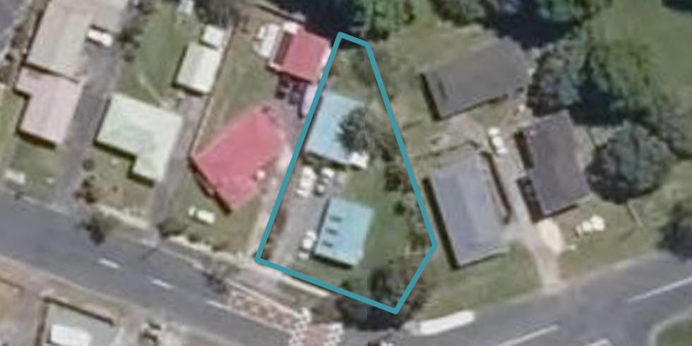 108 Raumanga Valley Road, Raumanga, Whangarei