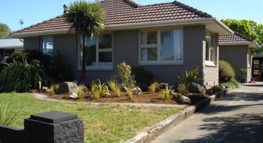 20 Chartwell Street, Burwood, Christchurch