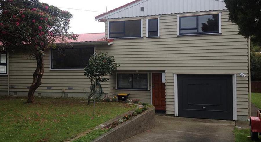 96 Broderick Road, Johnsonville, Wellington