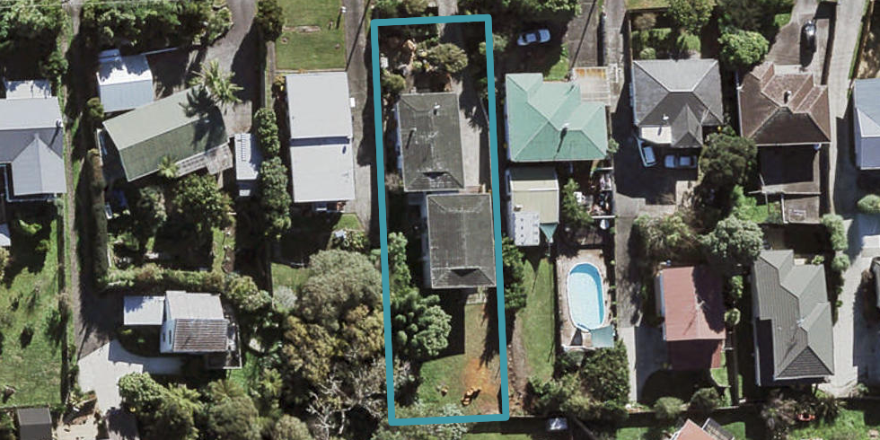 2/22 Peach Road, Glenfield, Auckland