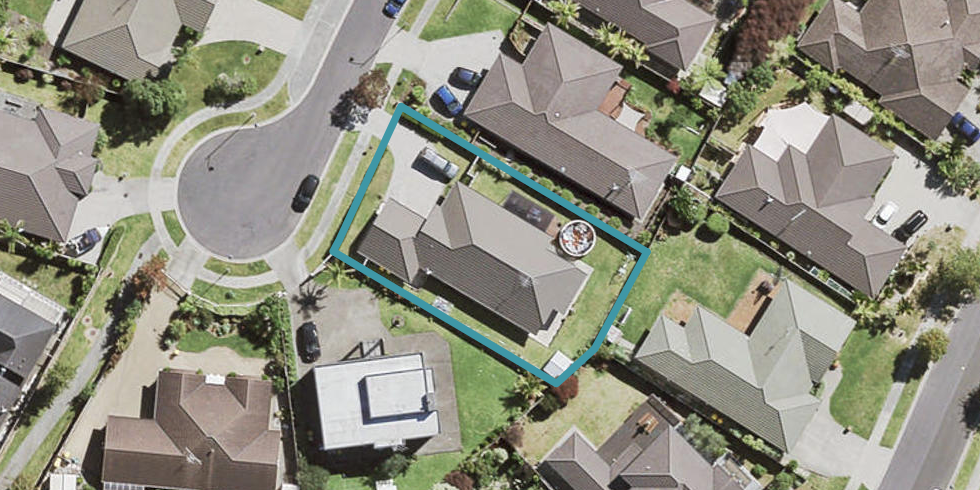 10 Pittville Place, Henderson, Auckland