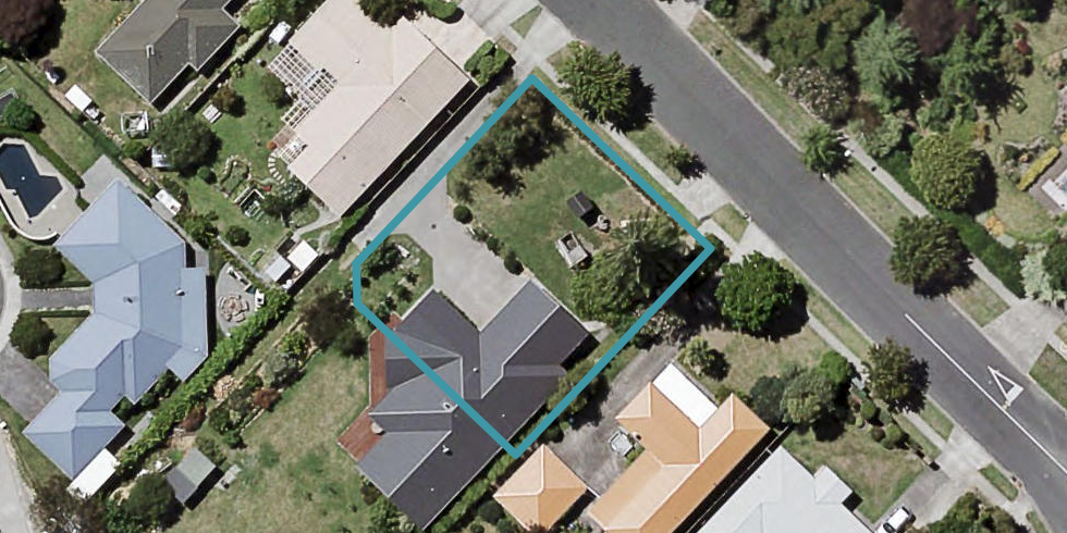 108 Avenue Rd, Greenmeadows, Napier