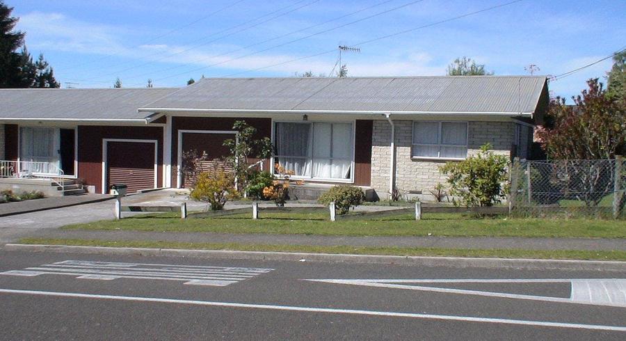 1 Perepe Street, Mangakakahi, Rotorua
