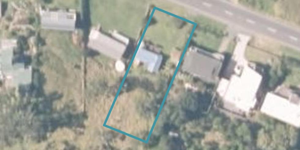 1151 Matapouri Road, Matapouri